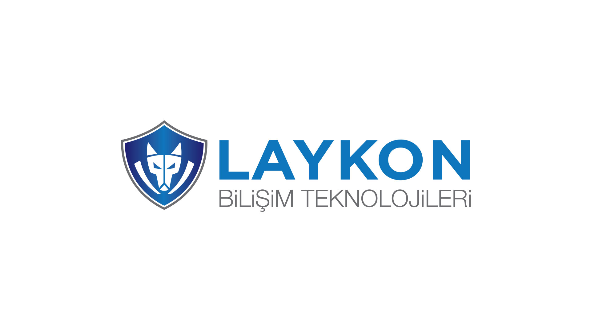 LAYKON Bilişim Teknolojileri